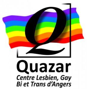 logo quazar nouveau