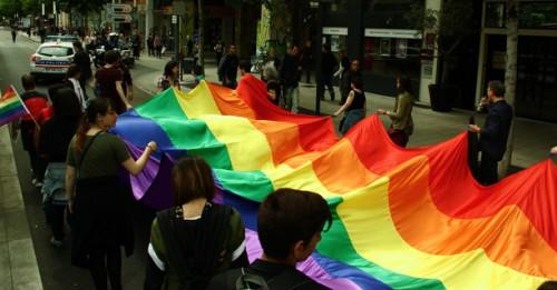 escort gay saumur ou maine et loire