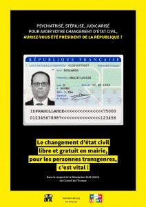 élues_Campagne_CEC_FédérationLGBT_2016 (1)-1_modifié-1