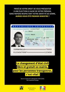 élues_Campagne_CEC_FédérationLGBT_2016 (1)-2_modifié-1