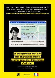 élues_Campagne_CEC_FédérationLGBT_2016 (1)-3_modifié-1