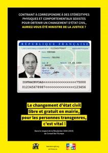 élues_Campagne_CEC_FédérationLGBT_2016 (1)-4_modifié-1