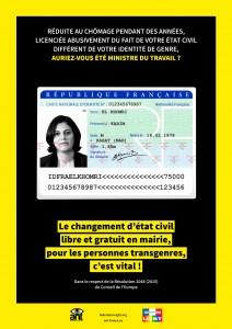 élues_Campagne_CEC_FédérationLGBT_2016 (1)-5_modifié-1