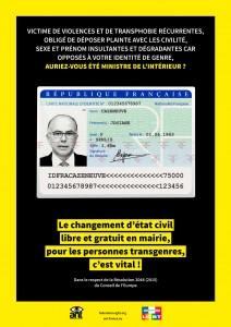 élues_Campagne_CEC_FédérationLGBT_2016 (1)-6_modifié-1