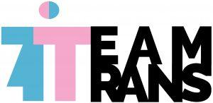 team trans quazar, transgenre, trans, non-binaires, agenres