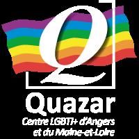 Quazar, Centre LGBTI+ d'Angers et du Maine-et-Loire