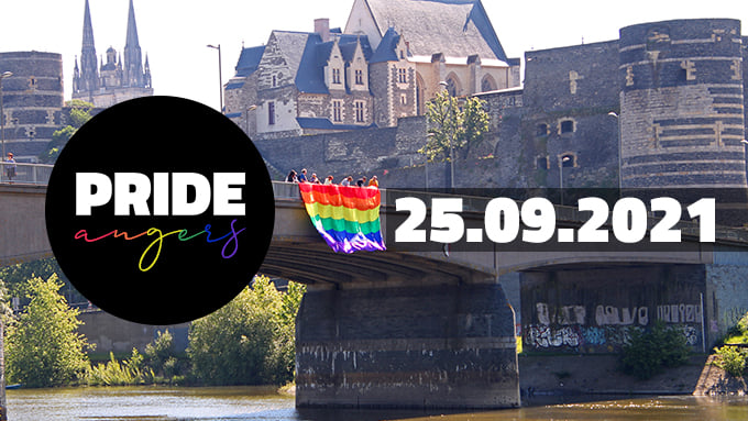 pride angers 25 septembre 2021