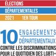 élections départementales Maine-et-Loire 2021, 1er tour