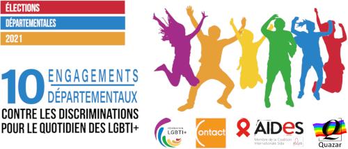 élections départementales Maine-et-Loire 2021