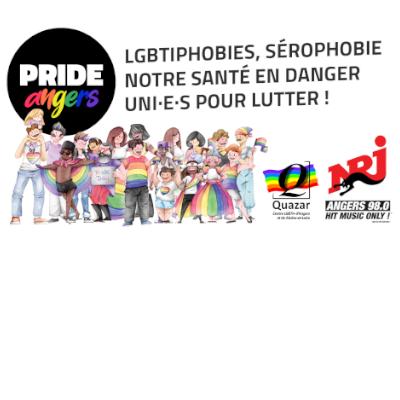 pride angers sameci 25 septembre 2021